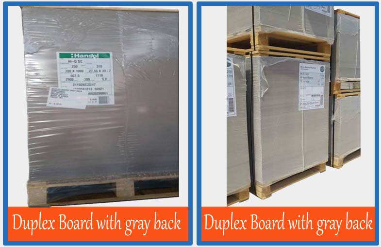 Duplex Board with gray back3